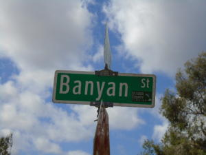 7106 Banyan Street, Fort Pierce, FL 34951