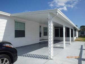 8579 Gallberry Circle, Port Saint Lucie, FL 34952