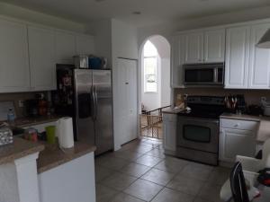 6201 Spring Lake Terrace, Fort Pierce, FL 34951