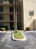 17 Royal Palm Way, Boca Raton, FL 33432