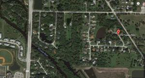 3707 Tanager Place, Fort Pierce, FL 34982