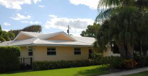 140 Pamela Lane, West Palm Beach, FL 33405