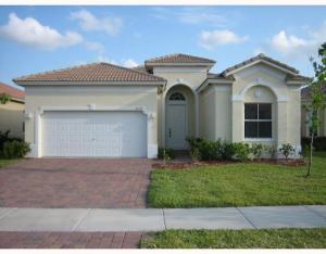 6121 Spring Lake Terrace, Fort Pierce, FL 34951