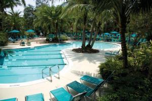 1526 Bridgewood Drive, Boca Raton, FL 33434