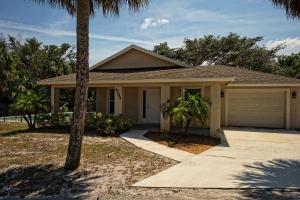 3707 Mockingbird Hill Lane, Jensen Beach, FL 34957