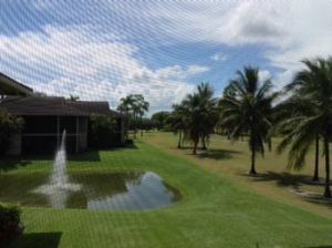 7623 Cinebar Drive, Boca Raton, FL 33433