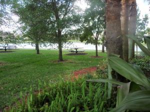 9765 Bowline Drive, West Palm Beach, FL 33411