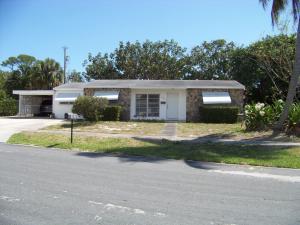 1932 Ramsey Drive, Lake Worth, FL 33460