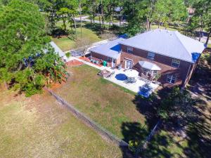 8723 Lonesome Pine Trail, Fort Pierce, FL 34945