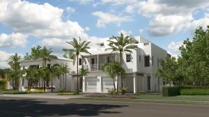 101 Se 7th Avenue, Delray Beach, FL 33483