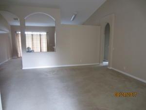 6148 Santa Margarito Drive, Fort Pierce, FL 34951