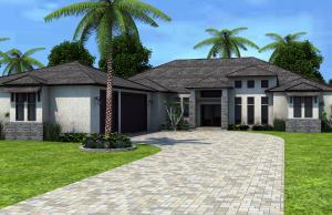 8047 Spendthrift Lane, Port Saint Lucie, FL 34986