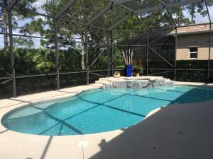 8837 Champions Way, Port Saint Lucie, FL 34986