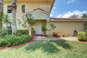 9782 Midship Way, West Palm Beach, FL 33411
