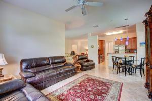 9782 Midship Way, West Palm Beach, FL 33411