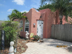 310 Central Drive, West Palm Beach, FL 33405