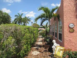 310 Central Drive, West Palm Beach, FL 33405