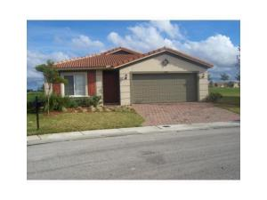 1984 Sw Marblehead Way, Port Saint Lucie, FL 34953