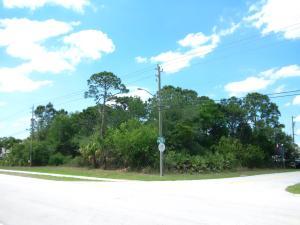 1792 Sw Glade Street, Port Saint Lucie, FL 34953