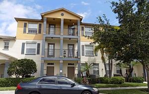 2097 Se Fern Park Drive, Port Saint Lucie, FL 34952