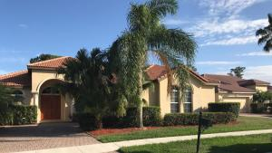 831 Sw Vineland Court, Port Saint Lucie, FL 34986