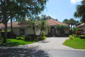 106 Winter Club Court, Palm Beach Gardens, FL 33410