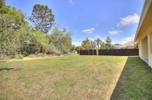 2986 Sw Coastal Terrace, Port Saint Lucie, FL 34953
