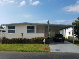 1813 Valencia Drive, Deerfield Beach, FL 33442