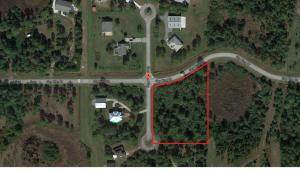 0 Grumman Way, Port Saint Lucie, FL 34987