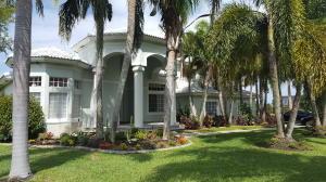 428 Sw Squire Johns Lane, Palm City, FL 34990