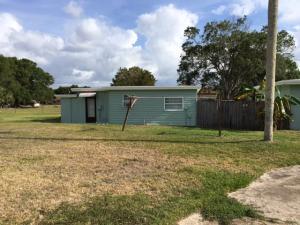 2395 S Jenkins Road, Fort Pierce, FL 34947