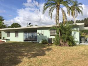 2395 S Jenkins Road, Fort Pierce, FL 34947