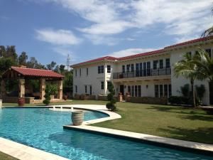 108 Se Cortile Pinero, Port Saint Lucie, FL 34952