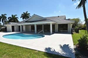 16721 Rose Apple Drive, Delray Beach, FL 33445