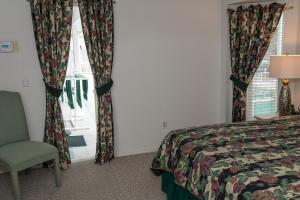 731 Sw Dalton Circle, Port Saint Lucie, FL 34953