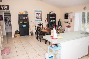 3126 Sw Dimattia, Port Saint Lucie, FL 34953