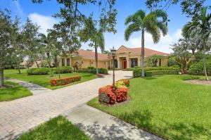 1219 Sw Estates Place, Palm City, FL 34990