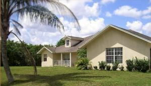 3365 Matthews Road, Fort Pierce, FL 34945