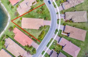11331 Sw Mountain Ash Circle, Saint Lucie West, FL 34986