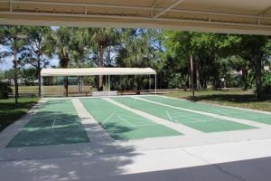473 Nw Casanova Circle, Port Saint Lucie, FL 34986