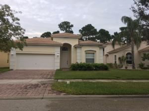6304 Spring Lake Ter Terrace, Fort Pierce, FL 34951