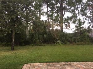 6304 Spring Lake Ter Terrace, Fort Pierce, FL 34951