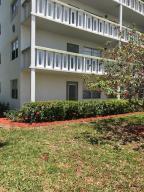 1061 Newport Q, Deerfield Beach, FL 33442