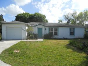 10775 Schwab Road, Fort Pierce, FL 34945