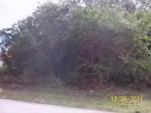 220 Ne Surfside Avenue, Port Saint Lucie, FL 34983