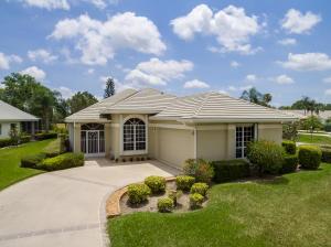 7324 Marsh Terrace, Port Saint Lucie, FL 34986