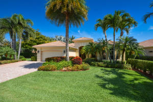 16313 Braeburn Ridge Trail, Delray Beach, FL 33446
