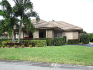 320 S Villa S Drive, Lake Worth, FL 33462