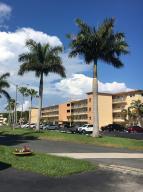 2601 Ne 3rd Court, Boynton Beach, FL 33435