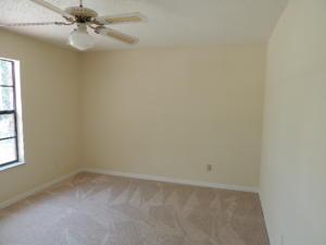 2850 Sw East Louise Circle, Port Saint Lucie, FL 34953
